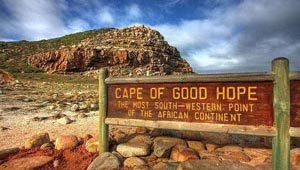 western cape garden route guided tour 13