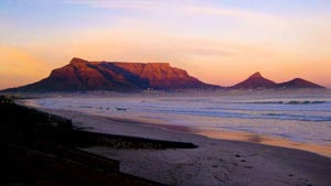 western cape garden route guided tour 2